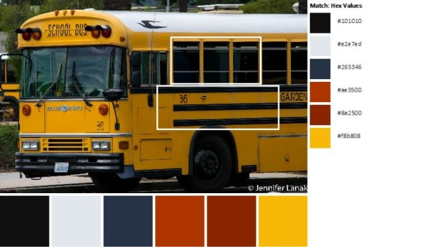 Bus_Palette_13Feb_Design1