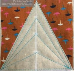 NestedPyramid