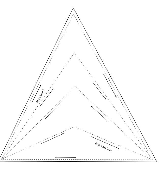 NestedPyramid_QuiltDesign