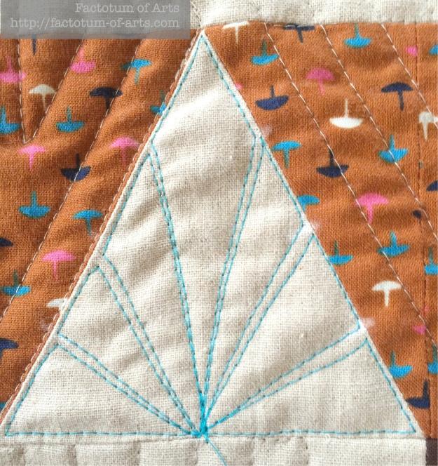 Pyramid_QuiltDesign