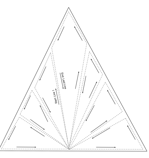 Pyramid_QuiltInstruction