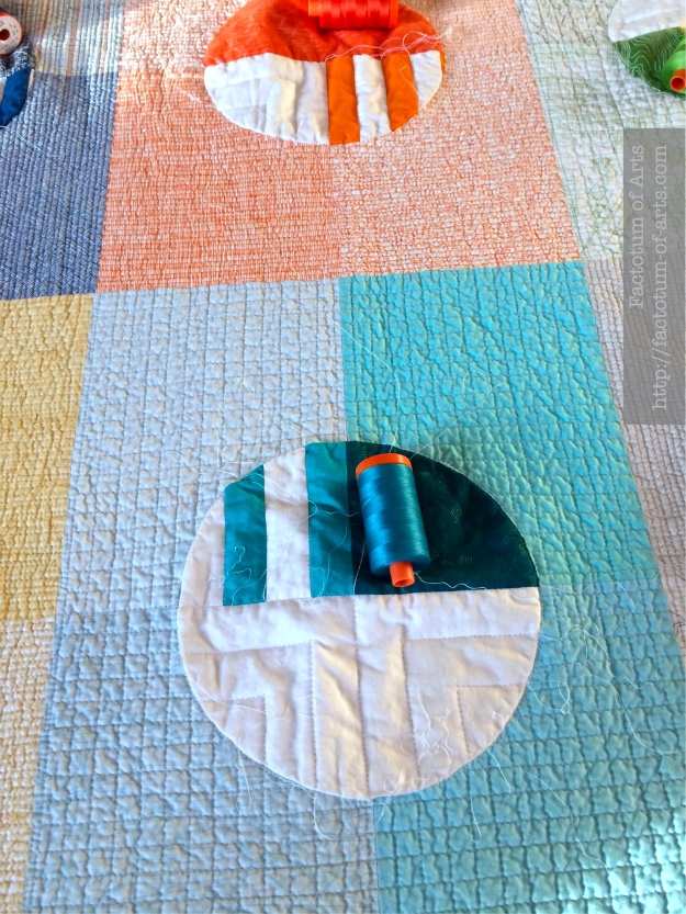 PhasedCircles_morequilting