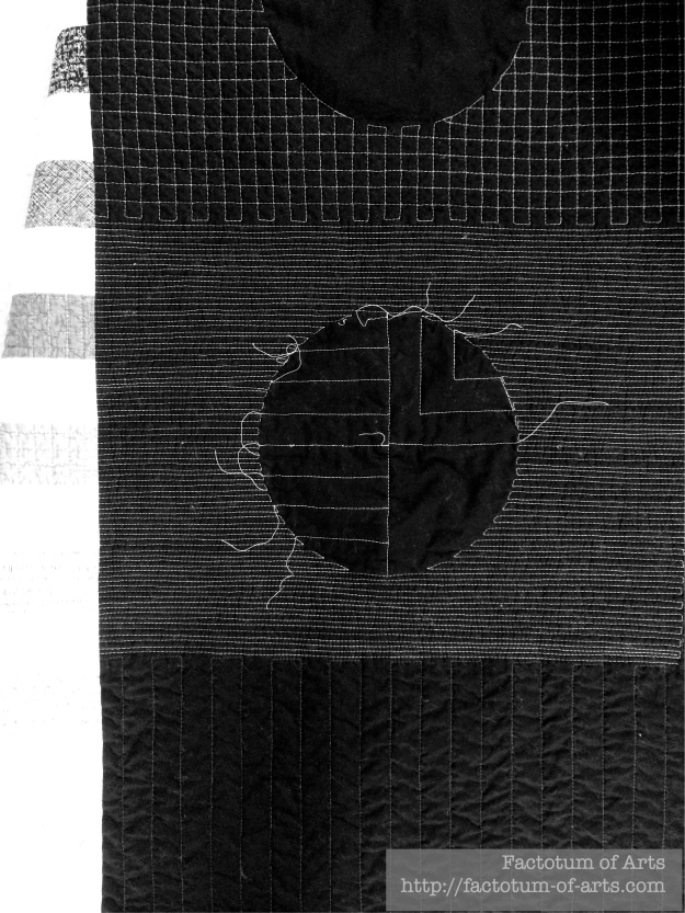 PhasedCircles_morequilting_back
