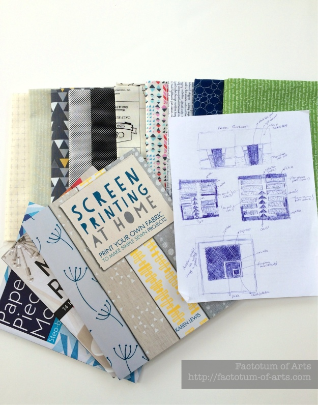 Books_Fabrics
