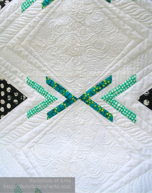 Quilting_Closeup
