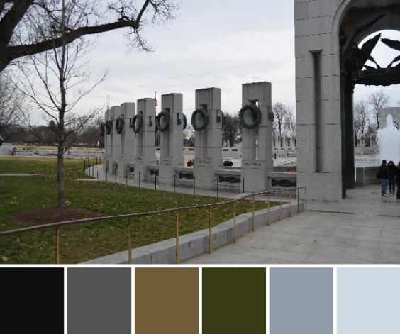 DSC_0504-palette