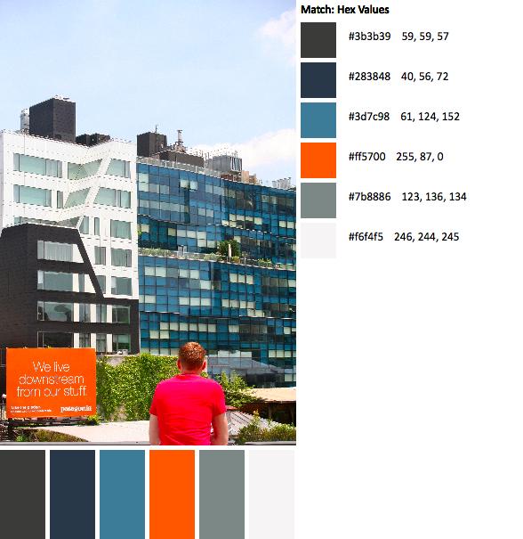 IMG_7520-palette