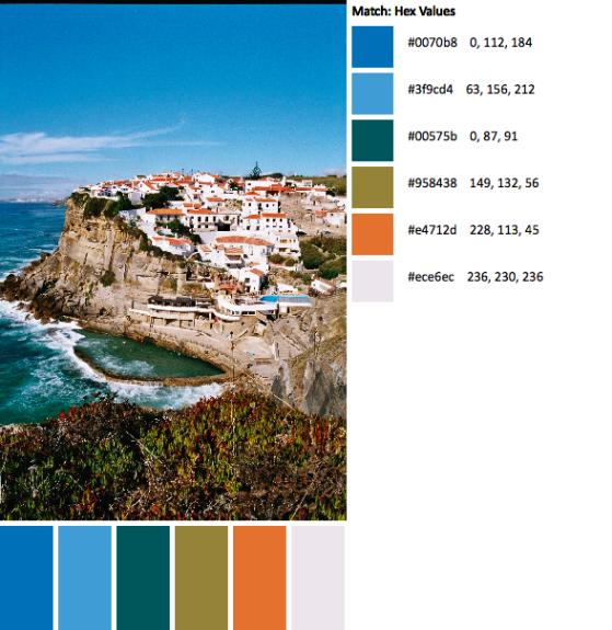 imm001_1-44-palette