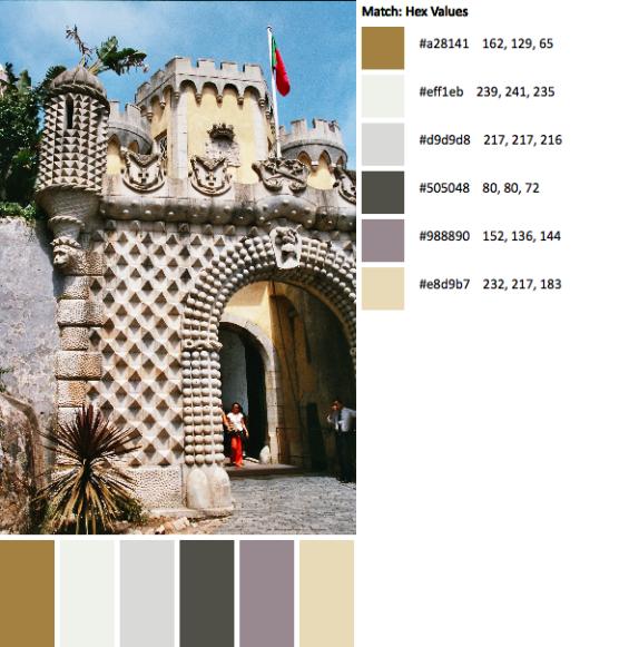 imm006_5-23-palette(1)