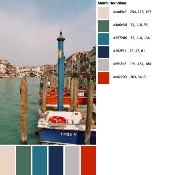 imm011_13-palette