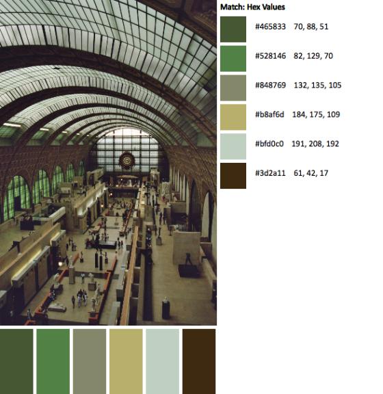 imm020_21-palette