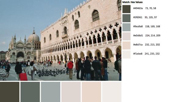 imm020_22-palette