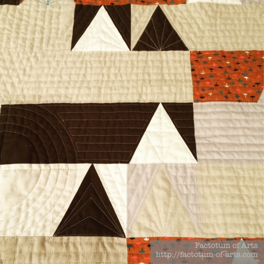 ItTakesAVillage_Quilting