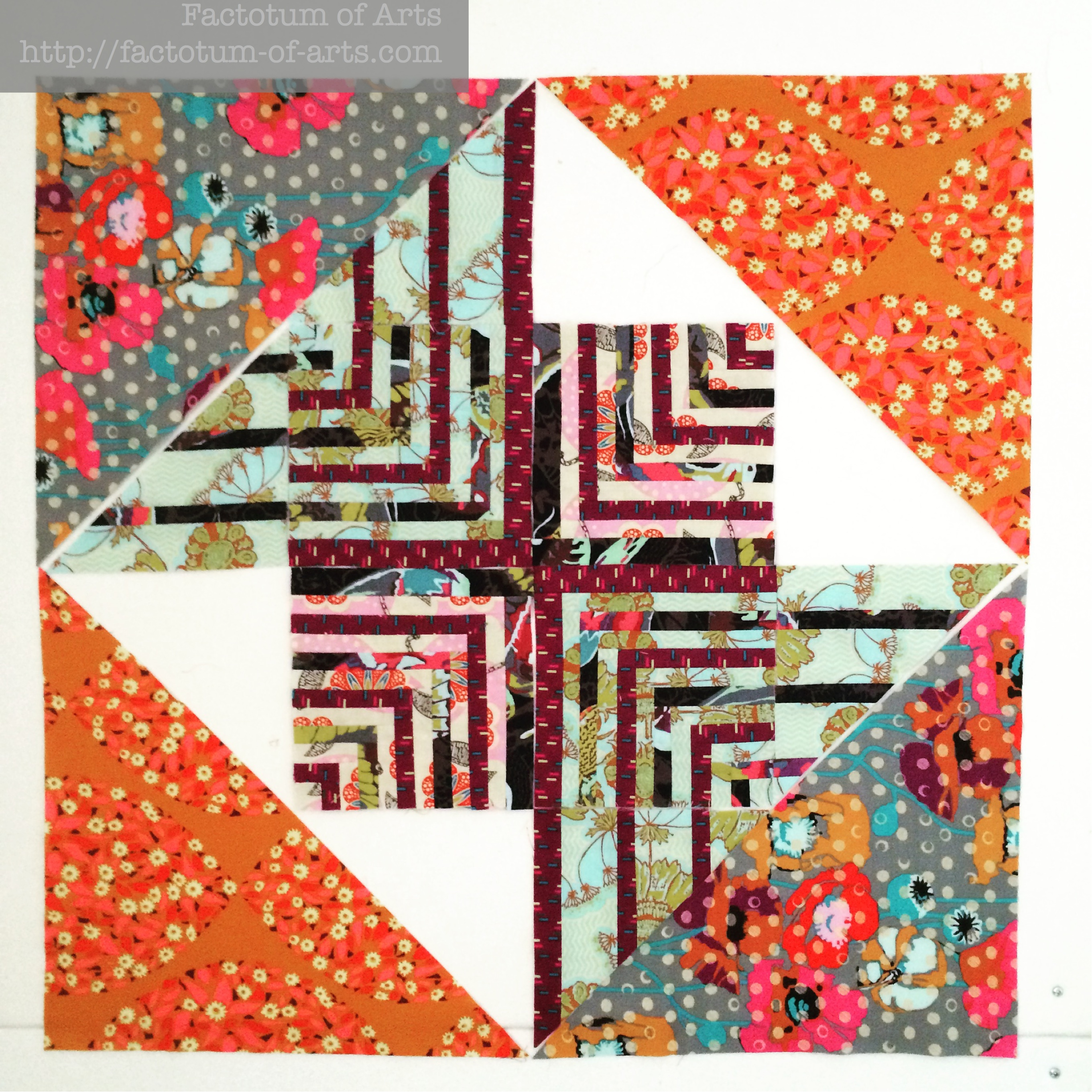 Amh Inner Squares