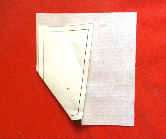 Folding_fabric