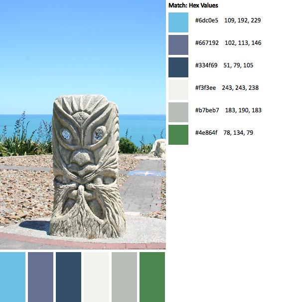 IMG_5020-palette