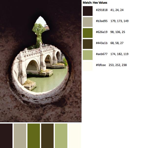 imm014_15-palette