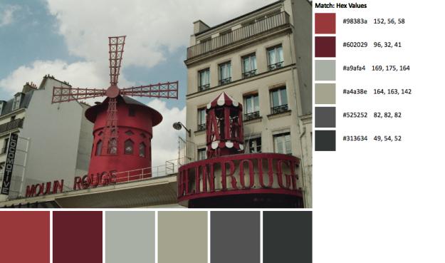 imm017_18-palette