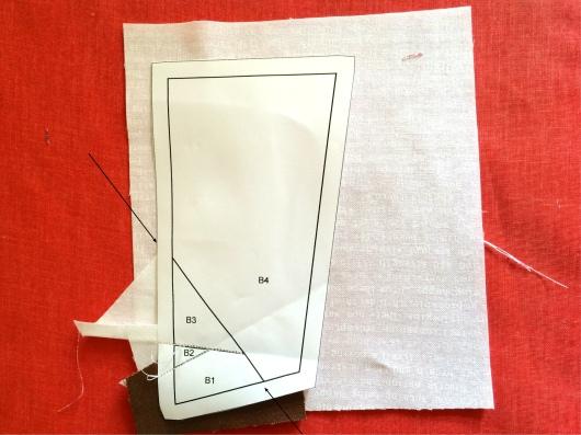 Positioning_fabric