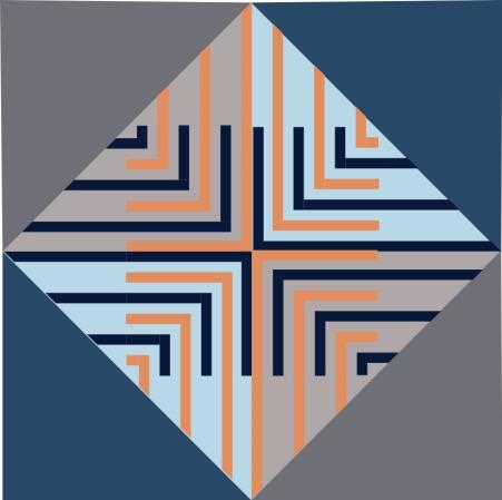SquarewithinSquares_stripes_Solids