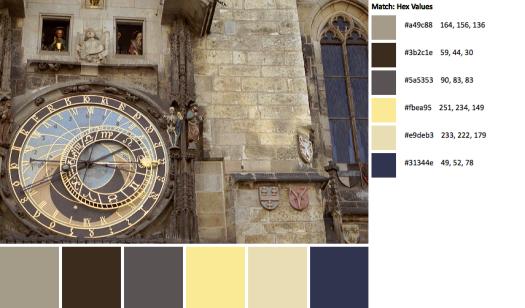 020_18A-palette(1)