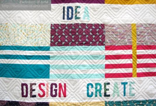 IDC_Closeup