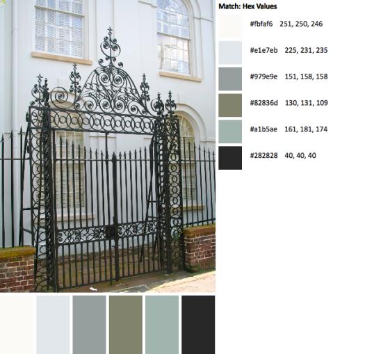 IMG_7943-palette