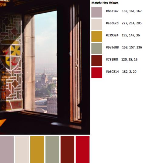imm023_24-palette