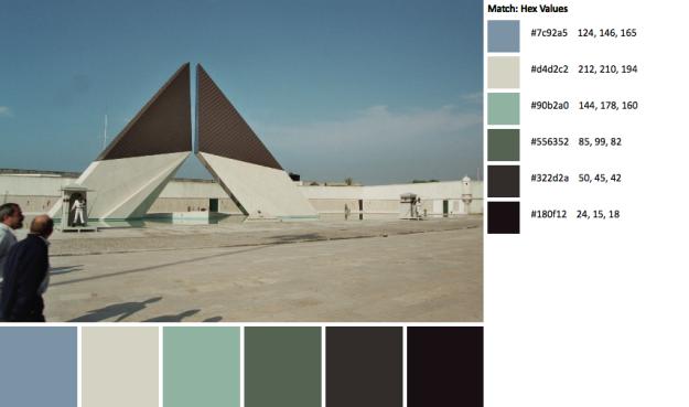 imm000_1-palette