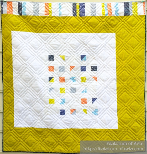 Natural_Corridors_Quilt_Top
