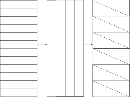 Block4_FinalBlock