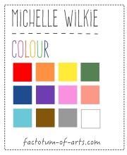 ColorWidget
