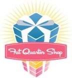 FQS-logo