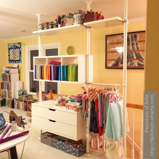 SewingStudioStorage