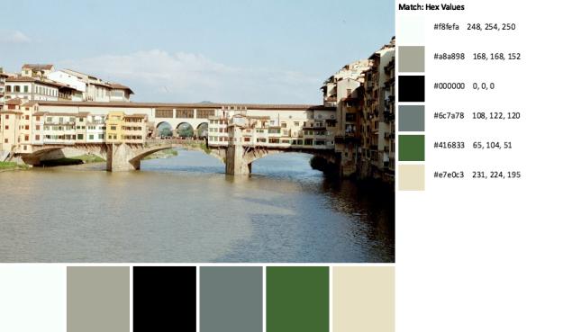 020_19-palette