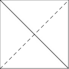 HST_with_markedline