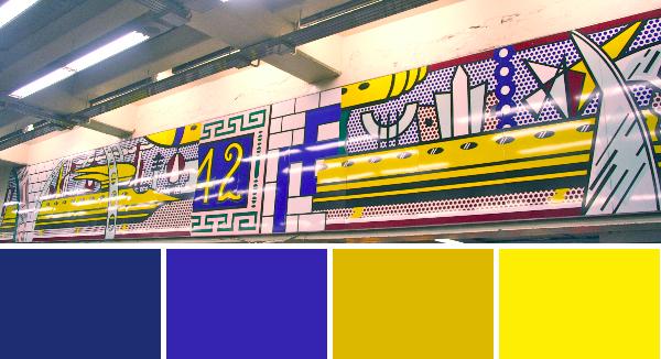 IMG_7485-palette