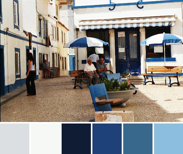 imm036_35-19-palette