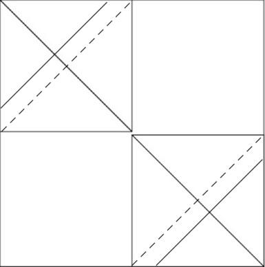 Split_Corners