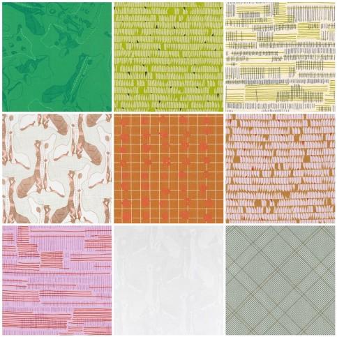 mosaicb52cb0ecac8214ab688d60ebbebc22790b2a30b0