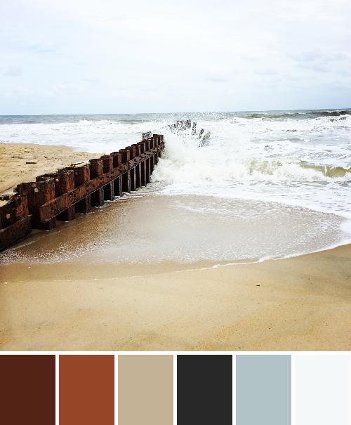 IMG_3890-palette(1)