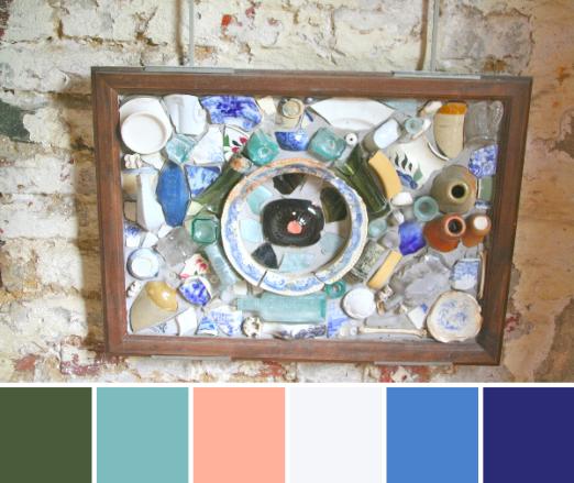 IMG_8136-palette