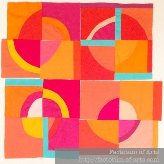Orange_Creamsicle_Blocks1-4