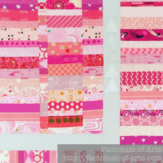 Pink_Strip_Piecing