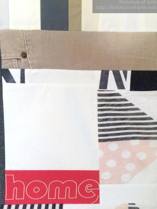 home_textile1