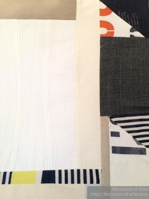 home_textile2