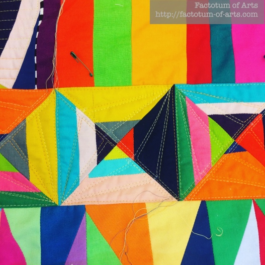 sunday-best-quilting-2a