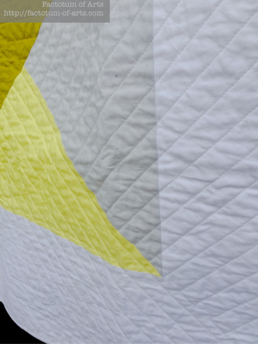 quiltingdetail_2