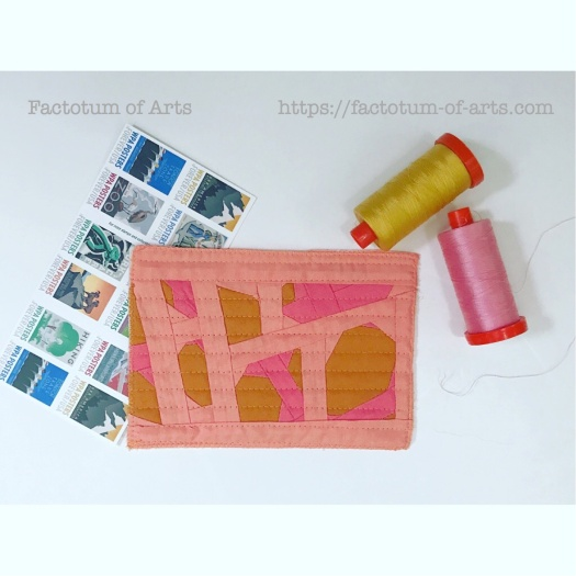 PlasticFence_Postcards