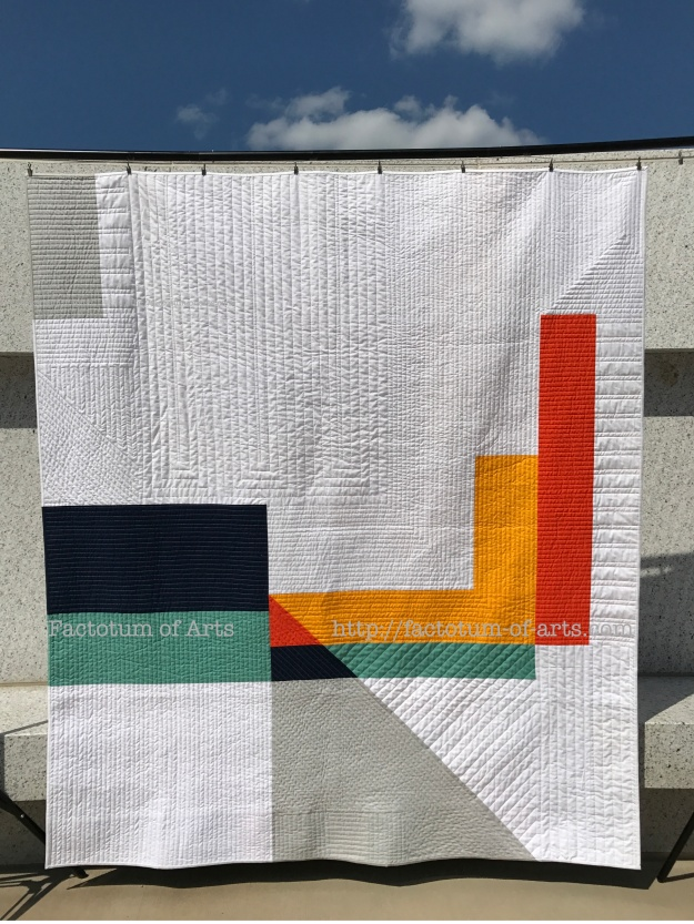 SF_Bustle_Quilting